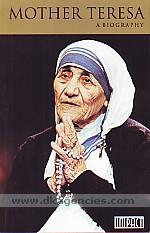 Mother Teresa :  a biography /