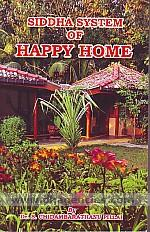 Siddha system of happy home /