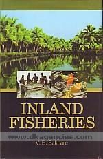 Inland fisheries /