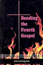 Reading the fourth Gospel :  a textbook for students of Gospel according to John /