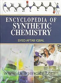 Encyclopaedia of synthetic chemistry /