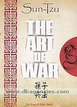 Sun-Tzu :  the art of war /