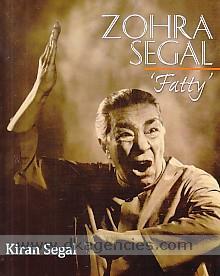 Zohra Segal 'Fatty' /