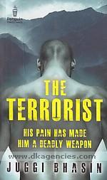 The terrorist /