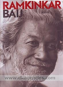 Ramkinkar Baij :  a retrospective, 1906-1980 /