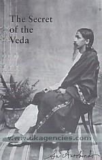Secret of the Veda /