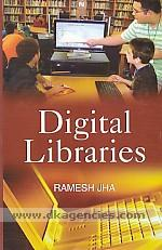 Digital libraries /