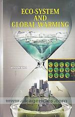 Ecosystem and global warming /