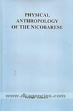 Physical anthropology of the Nicobarese /