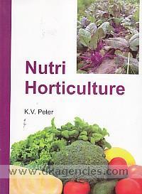 Nutri-horticulture /