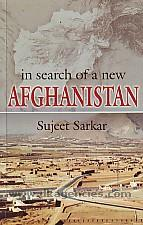 In search of a new Afghanistan /