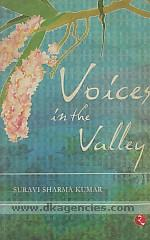Voices in the valley /