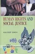 Human rights and social justice /