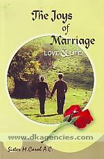 The joys of marriage :  [love & life] /