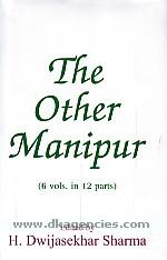 The other Manipur /