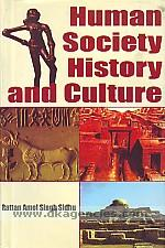 Human society, history and culture /