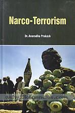 Narcoterrorism /