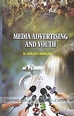 Media advertising and youth /