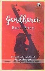 Gandharvi :  life of a musician /