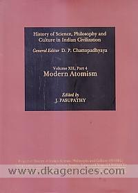 Modern atomism /