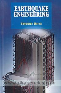 Earthquake engineering /