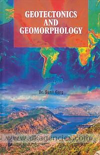 Geotectonics and geomorphology /