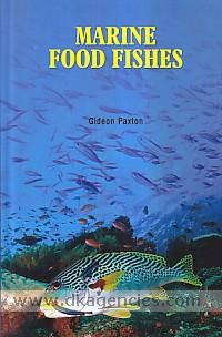 Marine food fishes /