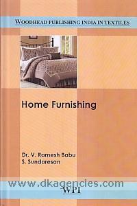 Home furnishing /