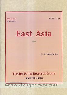 East Asia /