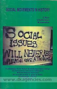Social movements in history /