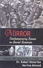 Mirror :  contemporary issues in social sciences /