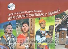 Interfacing cultures & peoples /