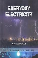 Everyday electricity /