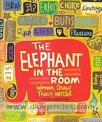 The elephant in the room /