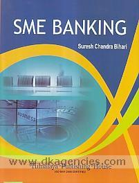 SME banking /