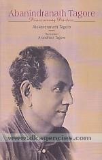 Abanindranath Tagore :  prince among painters /