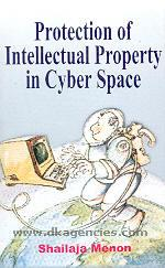Protection of intellectual property in cyberspace /