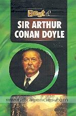 Best of Sir Arthur Conan Doyle.