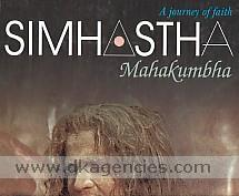 Simhastha :  a journey of faith /