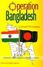 Operation Bangladesh /
