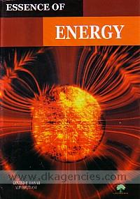Essence of energy /