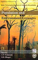 Population and environment linkages /
