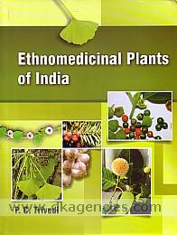 Ethnomedicinal plants of India /