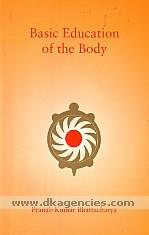 Basic education of the body /