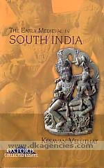 The early medieval in South India /