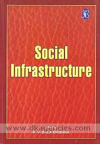 Social infrastructure /