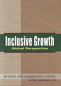 Inclusive growth :  global perspective /