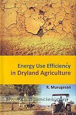 Energy use efficiency in dryland agriculture /