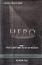 Hero /
