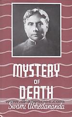 The mystery of death :